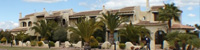 1392522603_bungalows Turisol Real Estate - Classifications - Bungalow